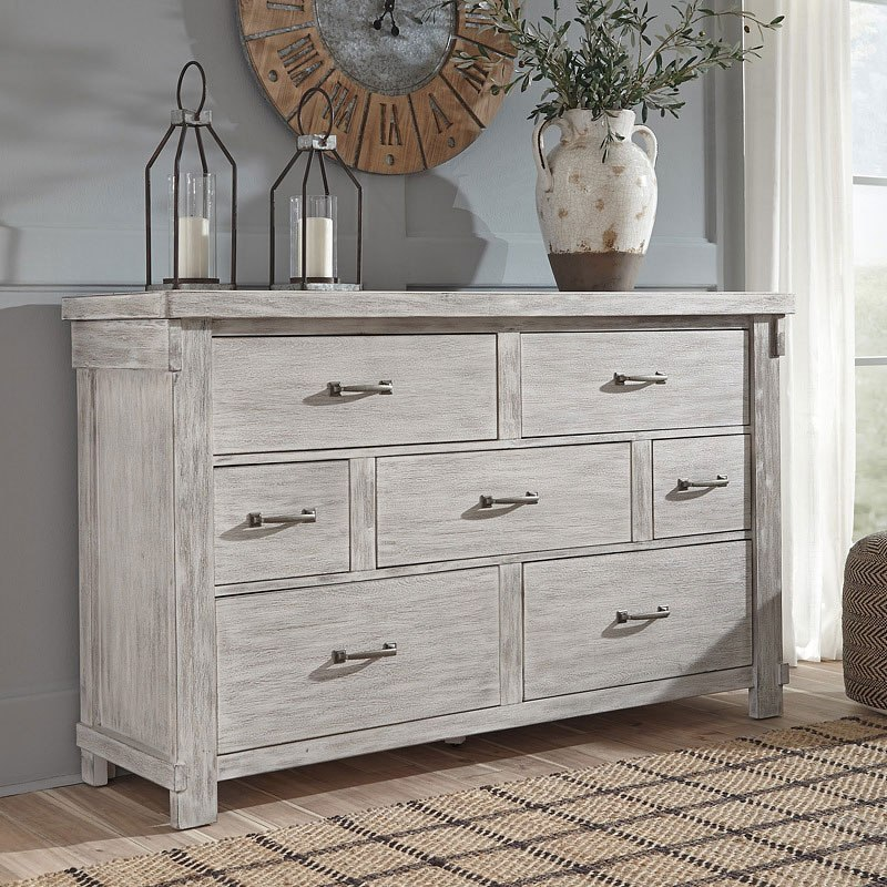 Brashland panel bedroom set signature design 2 reviews - Ashley bedroom furniture reviews ...
