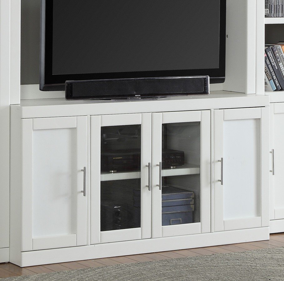 Catalina 56 Inch Tv Console Parker House 1 Reviews Furniture Cart
