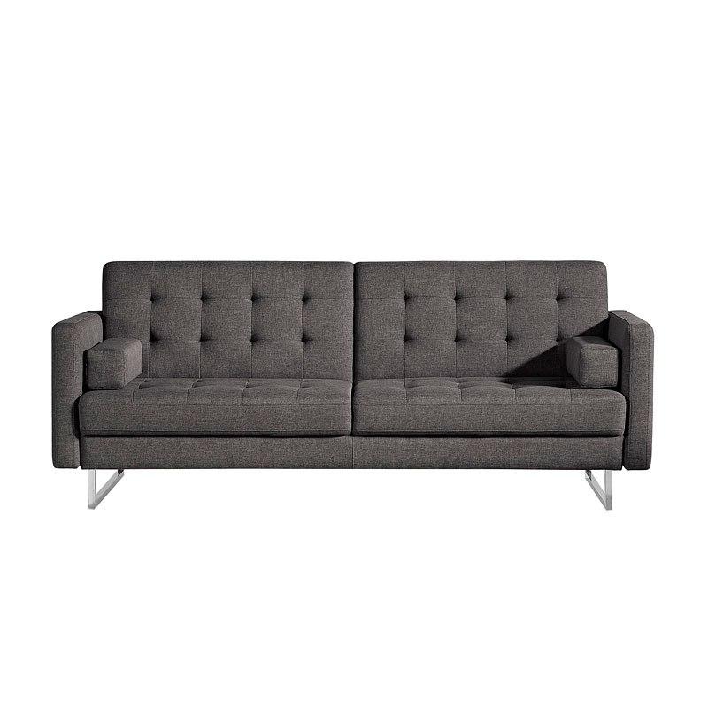 Chicago Sofa Bed Esf Furniture