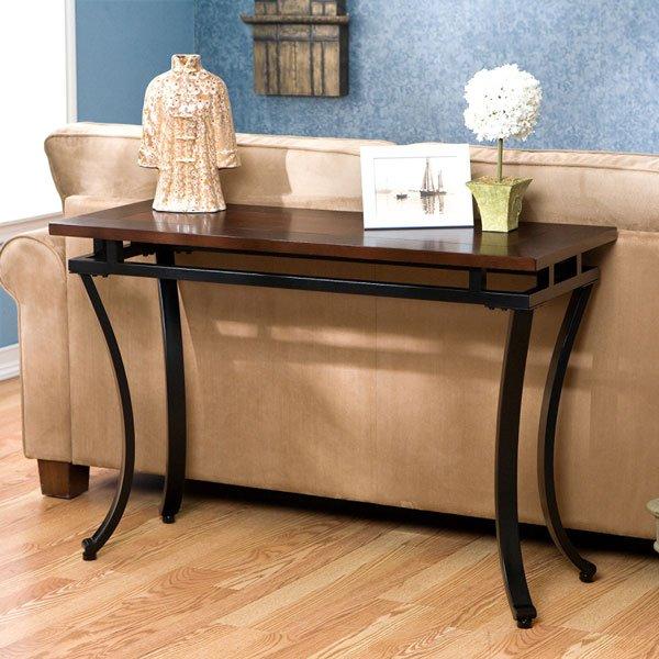 Modesto Sofa Table