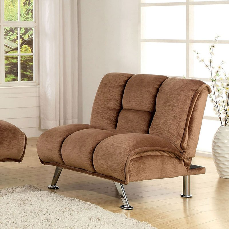 Pleasant Marbelle Chair Mocha Download Free Architecture Designs Intelgarnamadebymaigaardcom