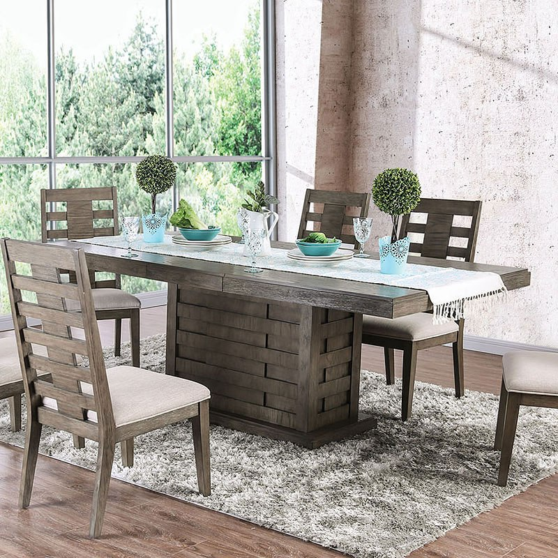 Prime Jayden Dining Table Download Free Architecture Designs Scobabritishbridgeorg