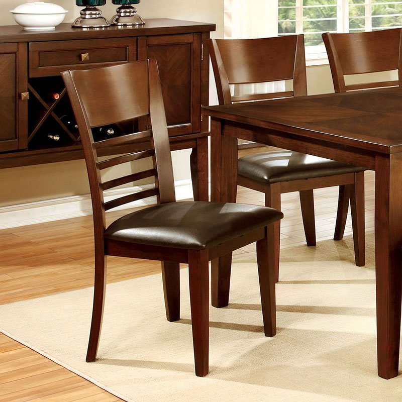 Expandable Dining Room Sets