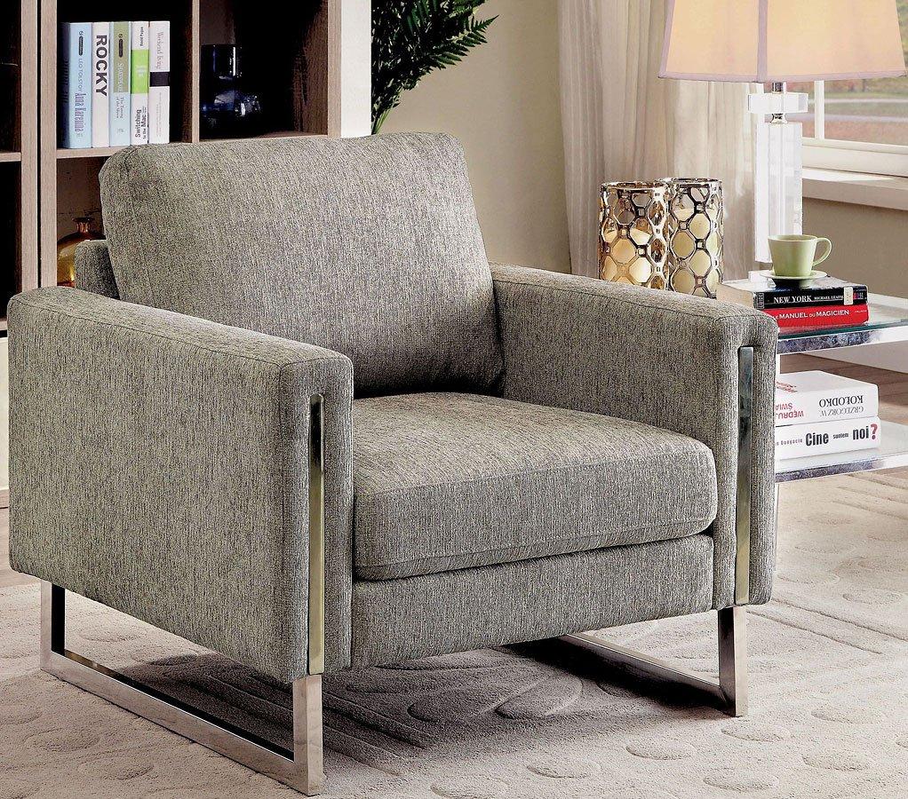 Lauren Chair & Lauren Chair Furniture Of America   Furniture Cart