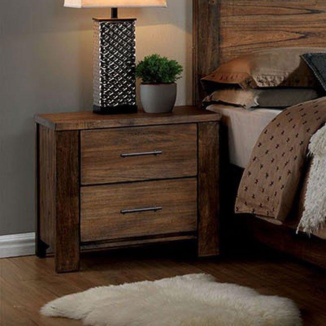 Furniture Cart