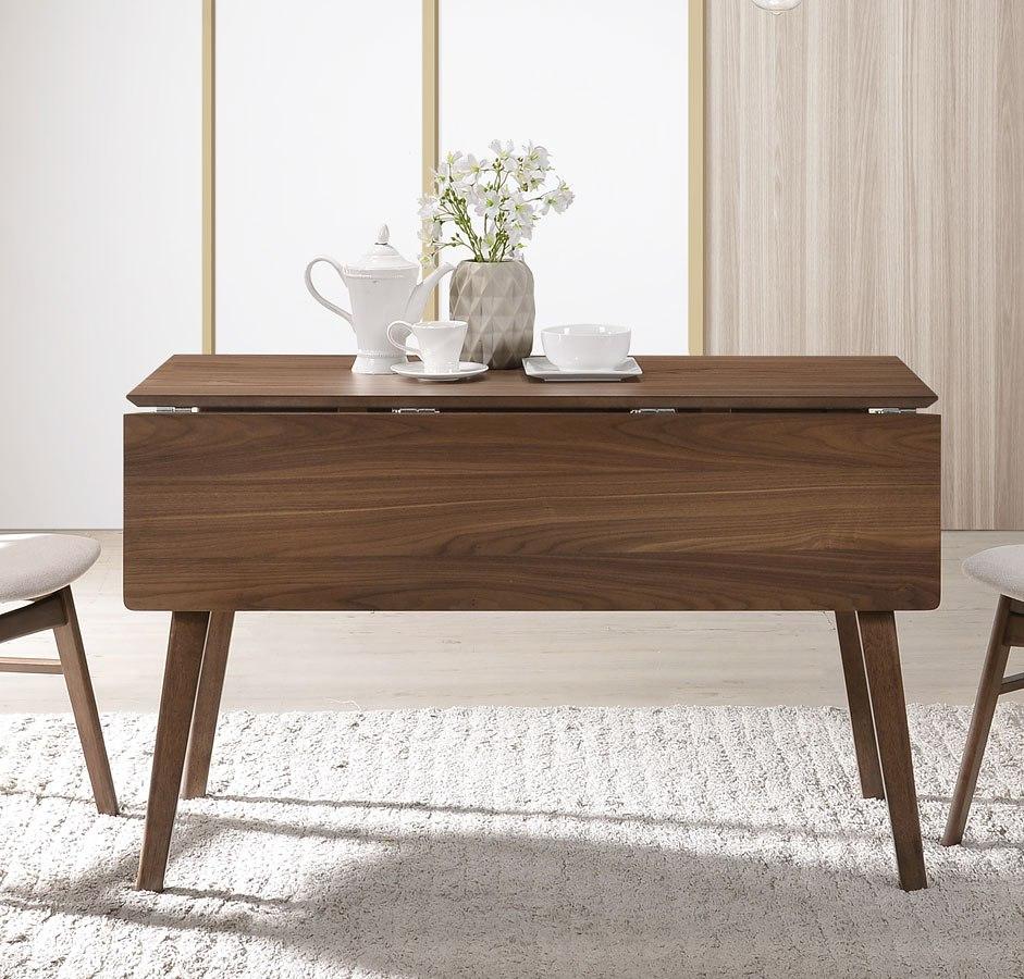 Landscape Lighting Around Pool, Oscar Drop Leaf Dining Table New Classic Furniture Furniture Cart