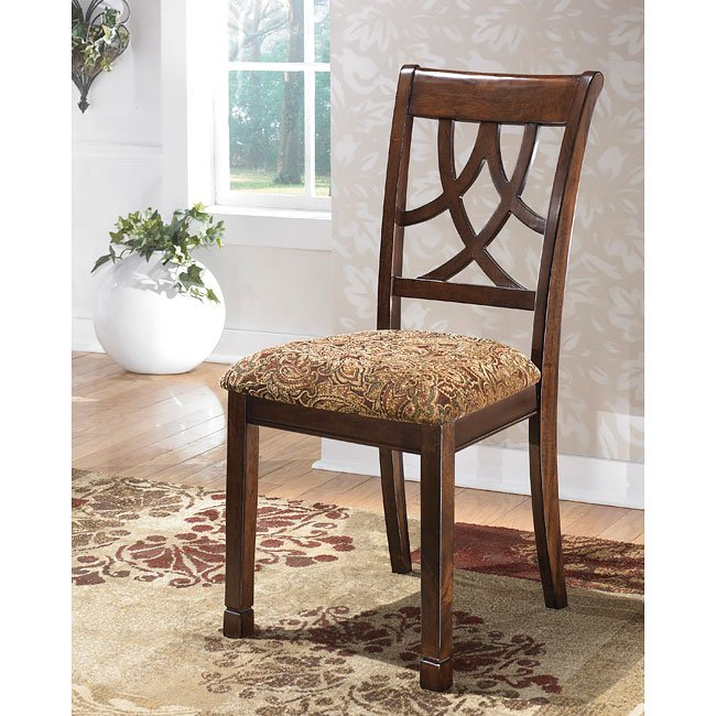 Leahlyn Side Chair (Set of 2)