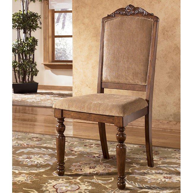 Ashley Furniture San Francisco: San Martin Formal Dining Room Set Signature Design