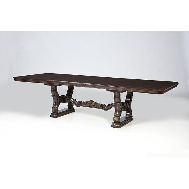 Wendlowe Dining Table
