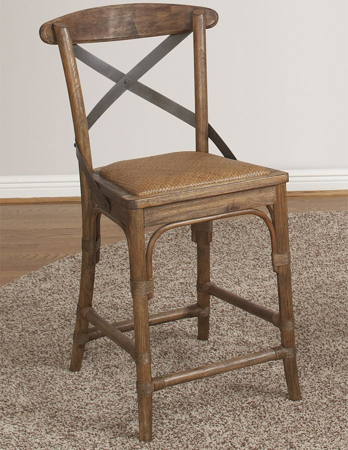 Sonoma Counter Height Stool Largo Furniture Furniture Cart