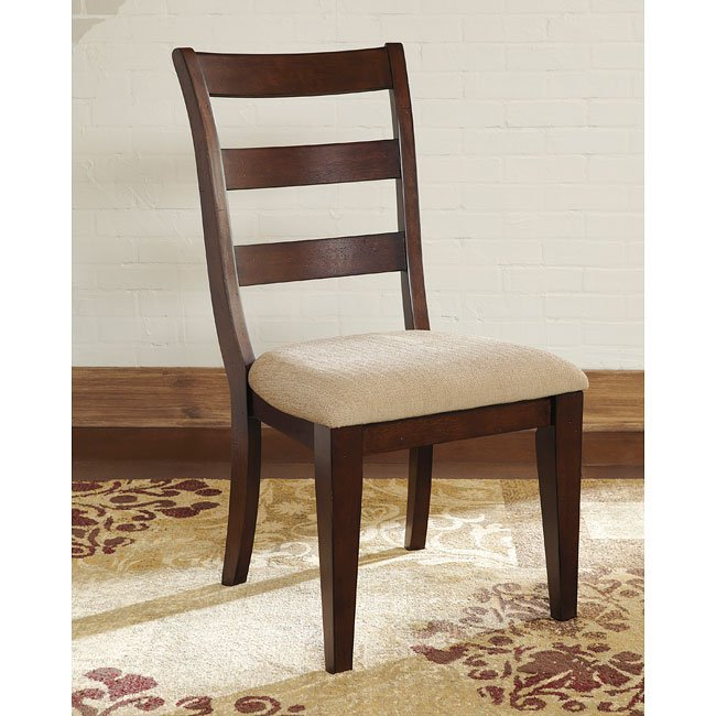 Hindell Park Side Chair (Set of 2)