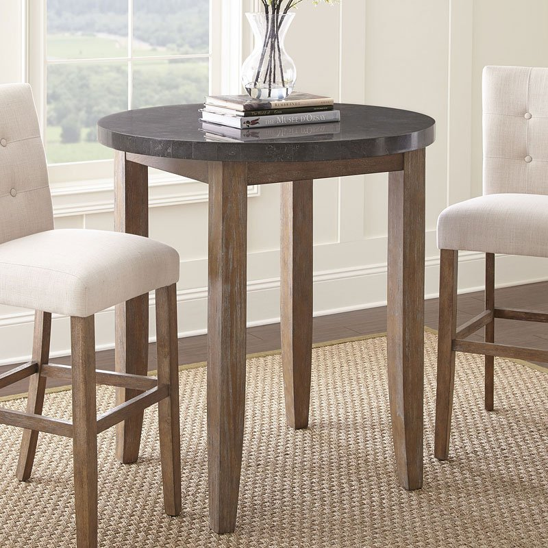 Debby Bar Table