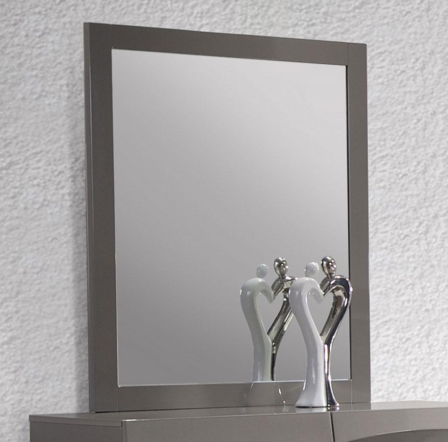 Delhi Mirror