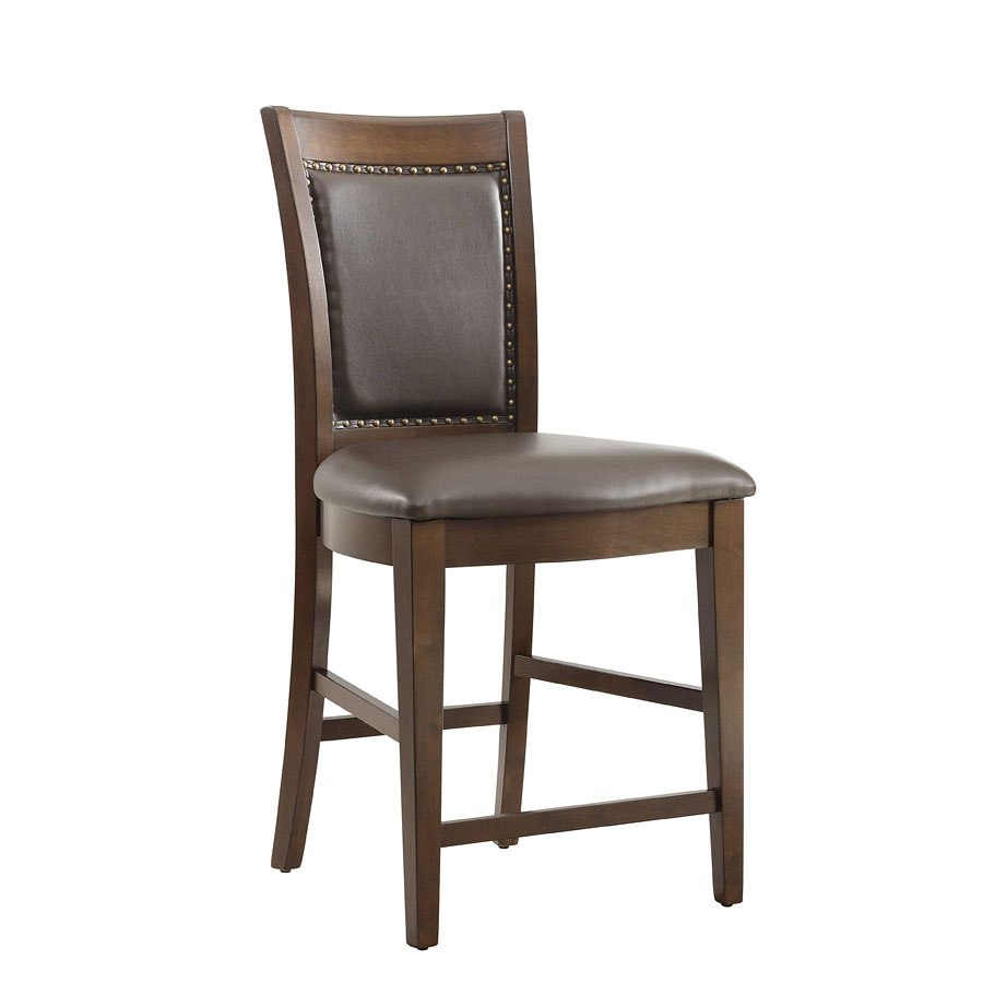 Cheap Dining Room Set Under 100 2