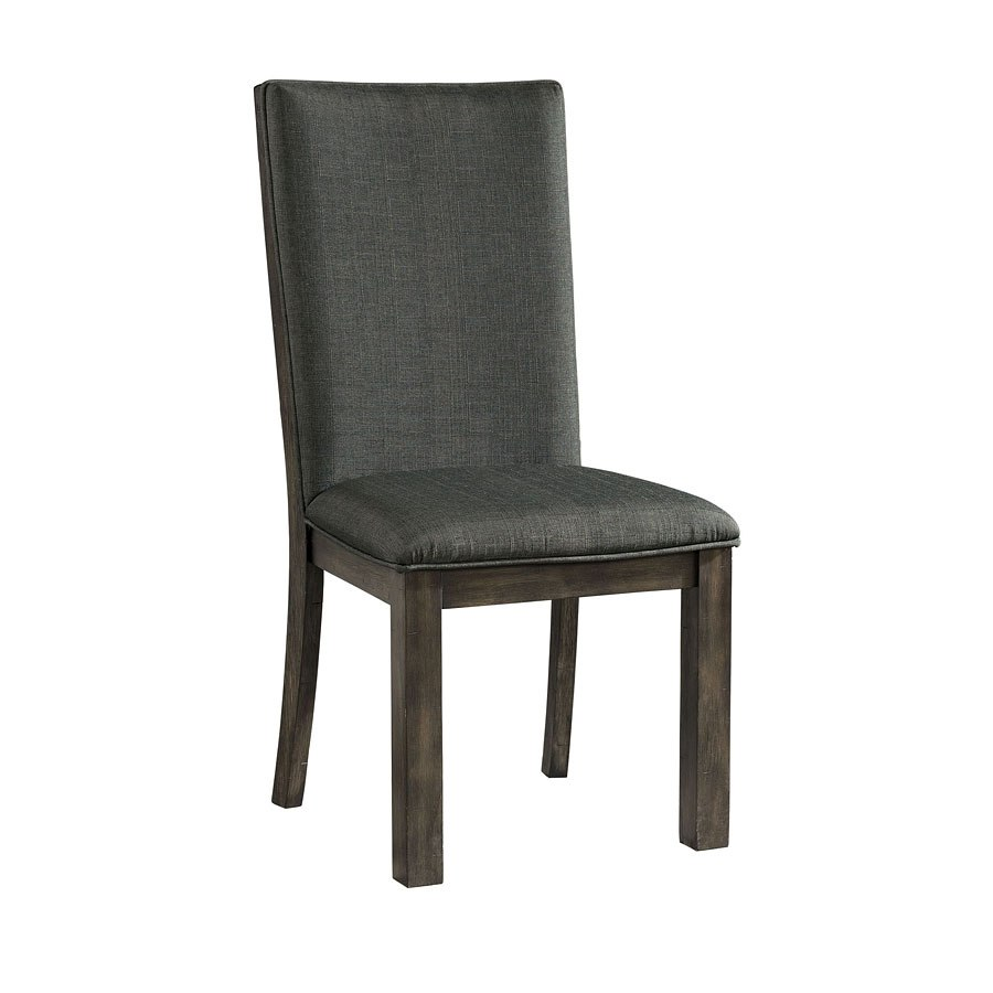 Shelter Bay Side Chair (Set Of 2) Elements Furniture