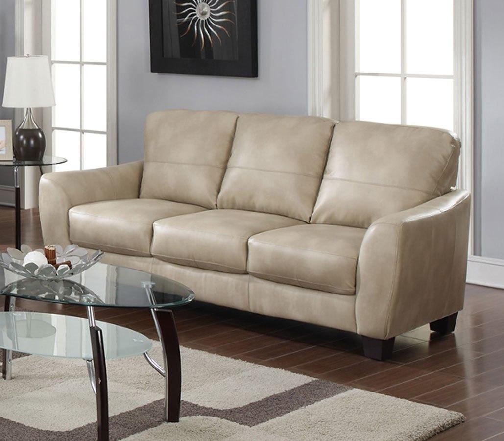 Fremont Sofa Chintaly Imports Furniture Cart