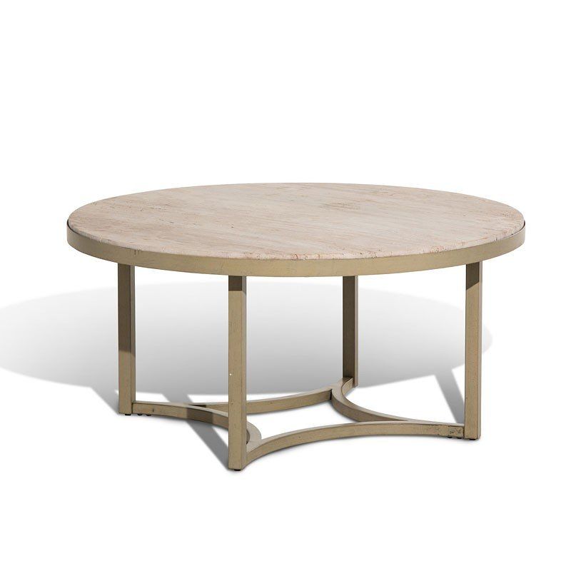 Aico Furniture Coffee Table
