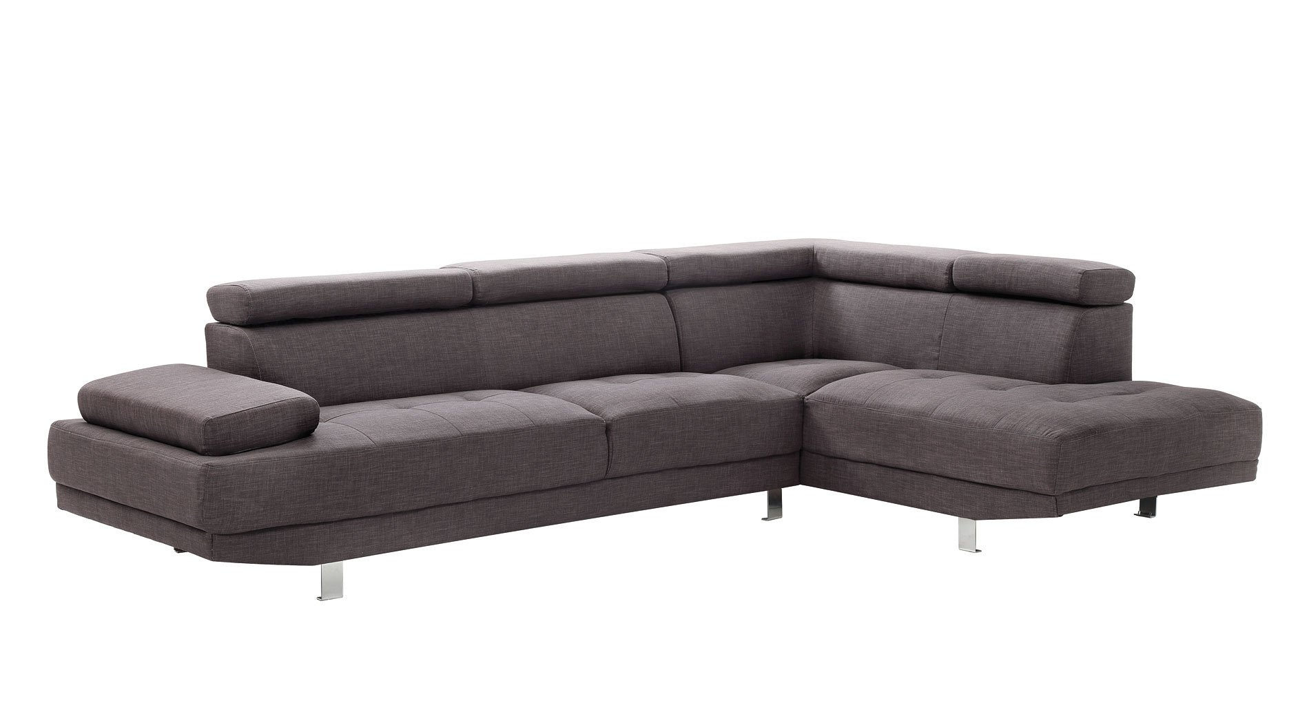Glory Furniture Living Room Collection