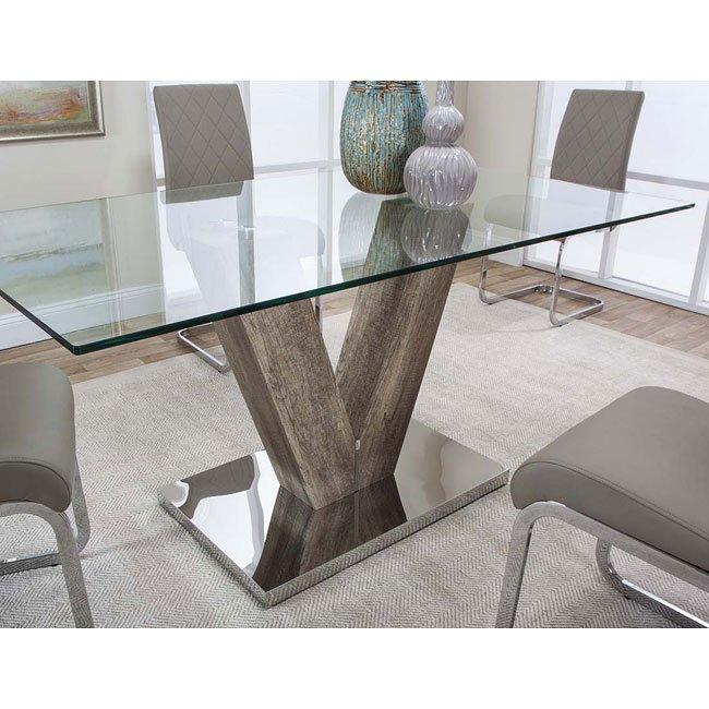 Veneto Dining Table