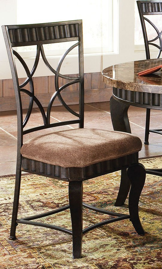 Incredible Hamlyn Side Chair Set Of 2 Home Interior And Landscaping Ologienasavecom