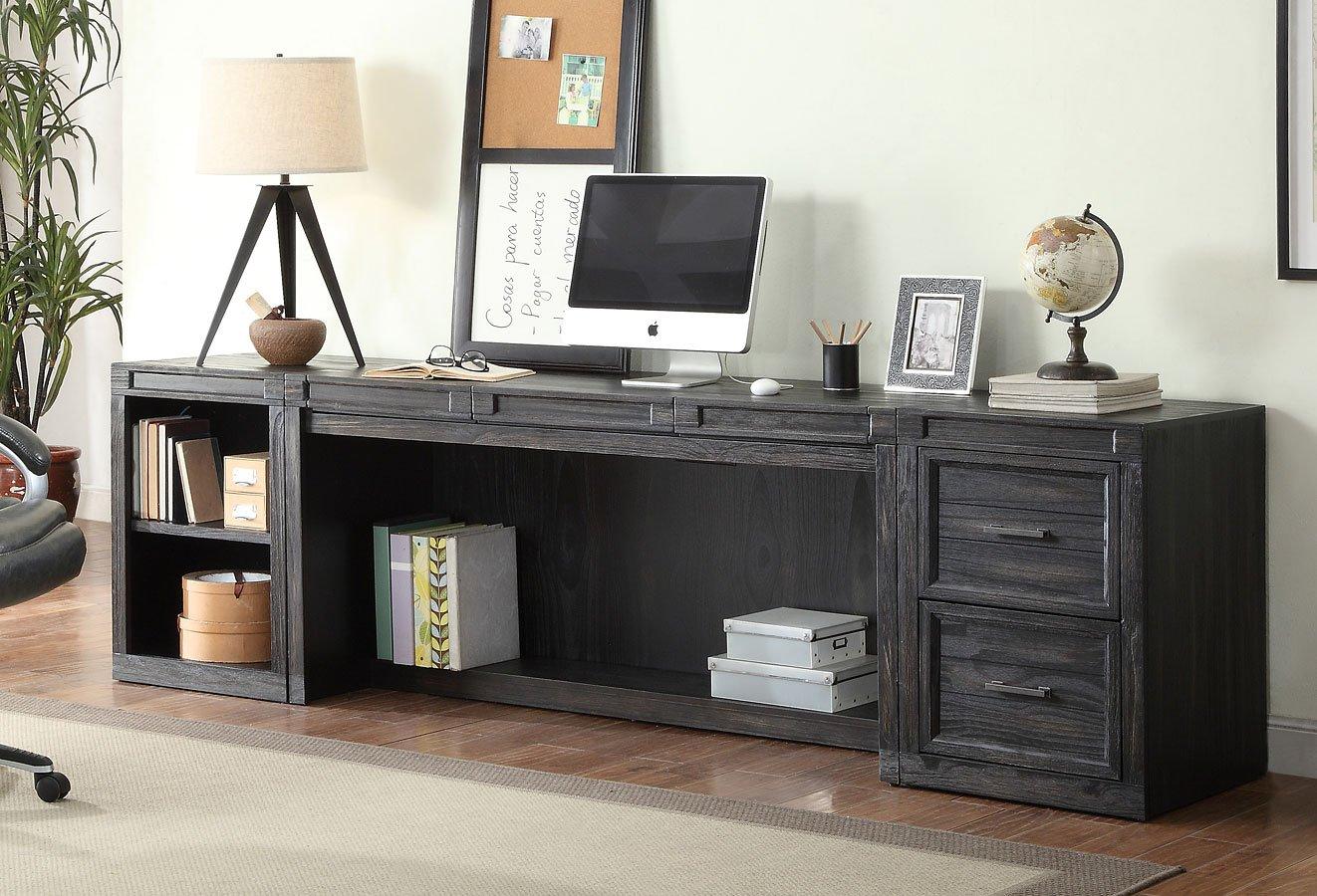 Hudson Modular Office Desk Parker House
