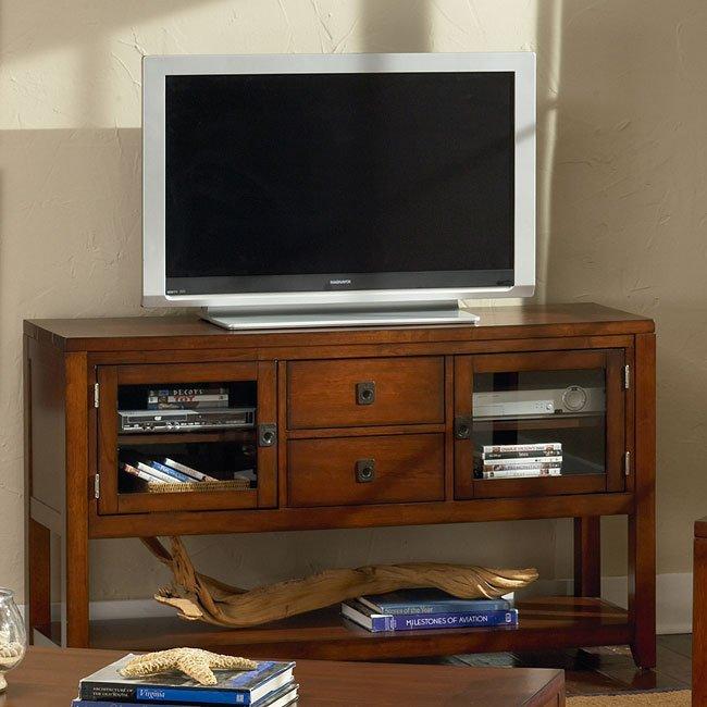 Ashley Furniture Arcadia: Arcadia Occasional Table Set Steve Silver Furniture