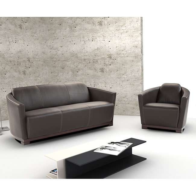 Astonishing Hotel Italian Leather Living Room Set Home Interior And Landscaping Thycampuscom