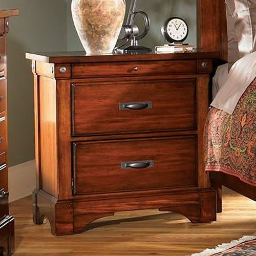 Ashley Furniture Kalispell