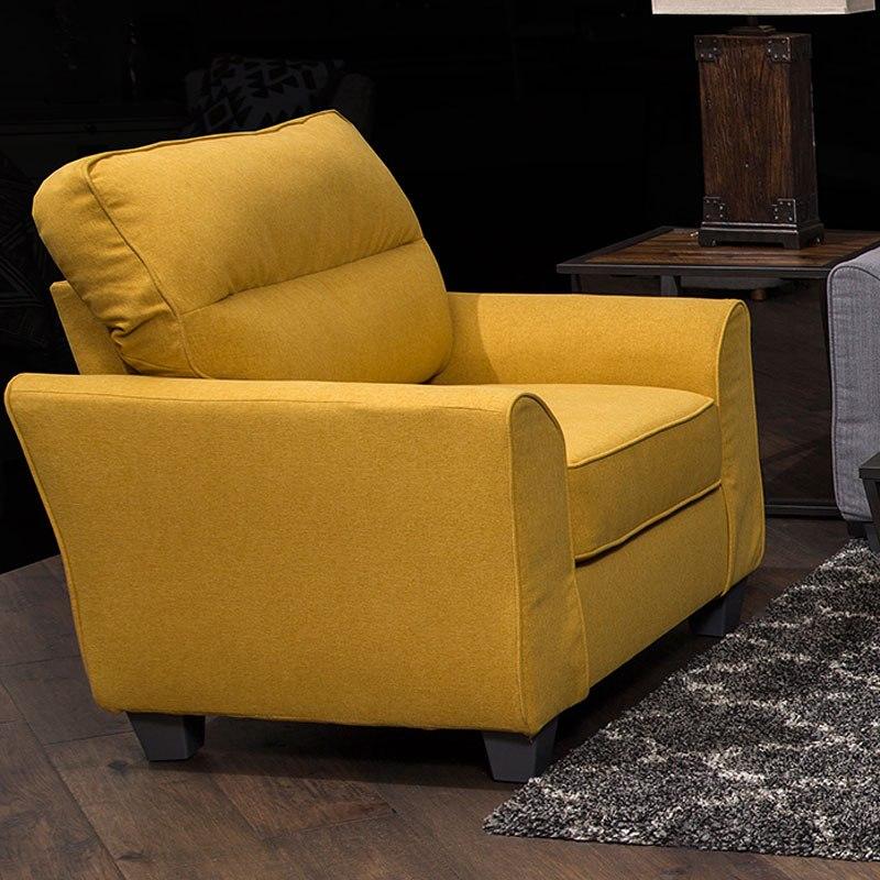 A La Carte Millenial Chair Aico Furniture Furniture Cart