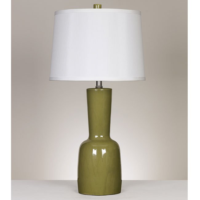 Nina Table Lamp (Set of 2)