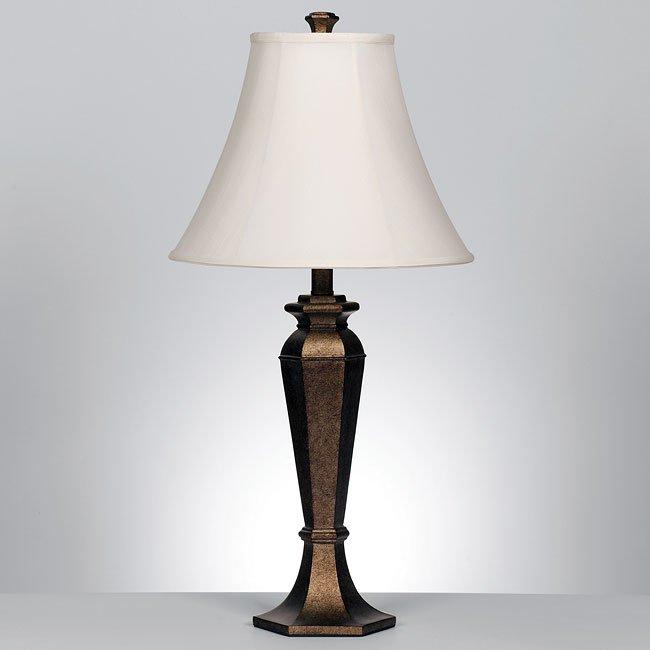 Kamea Table Lamp (Set of 2)