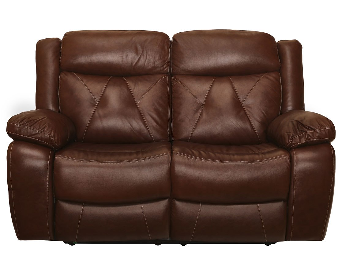 Peachy Benedict Dual Reclining Loveseat Light Brown Caraccident5 Cool Chair Designs And Ideas Caraccident5Info
