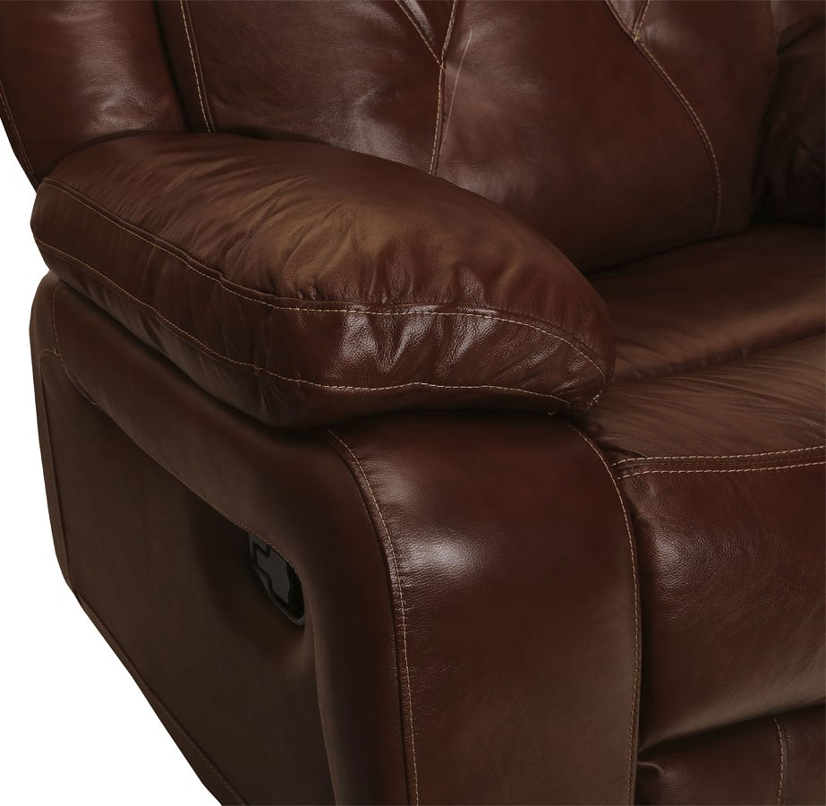Cool Benedict Dual Reclining Loveseat Light Brown Caraccident5 Cool Chair Designs And Ideas Caraccident5Info