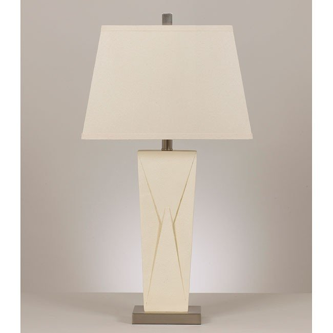 Radley Poly Table Lamp (Set of 2)