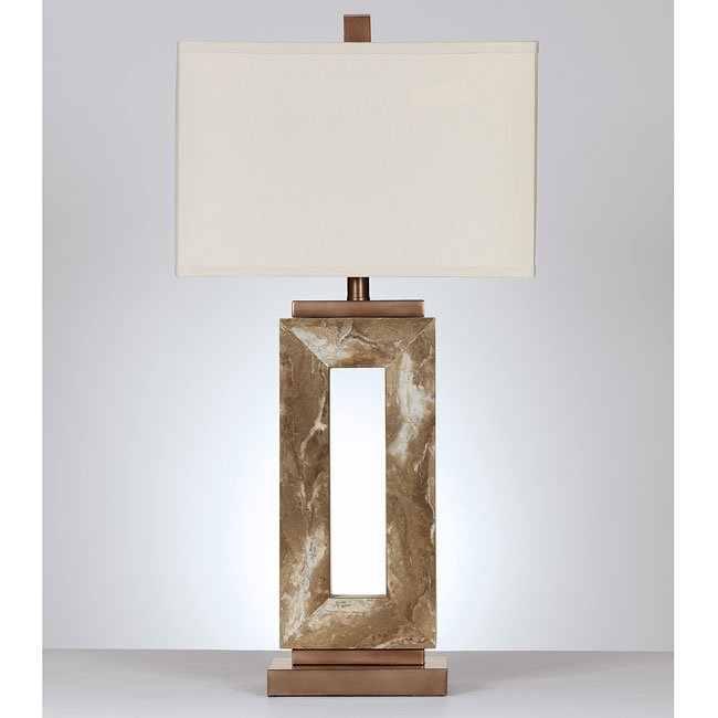 Noleen Table Lamp (Set of 2)