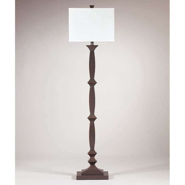 Laine Floor Lamp