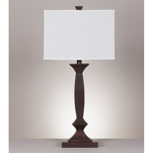 Laine Table Lamp (Set of 2)