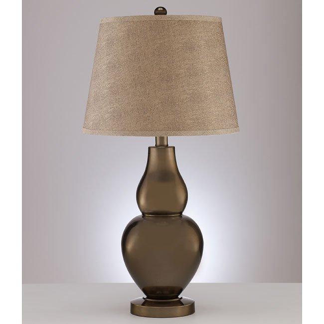 Mavia Table Lamp (Set of 2)