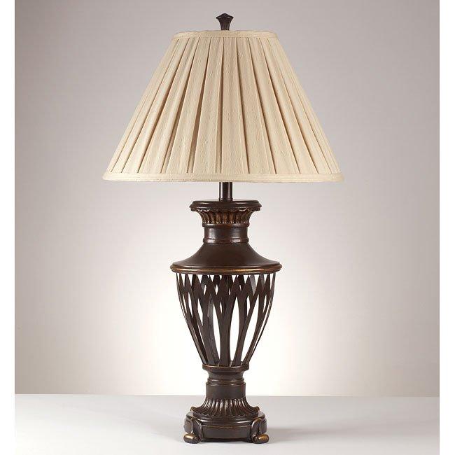 Gamada Table Lamp (Set of 2)