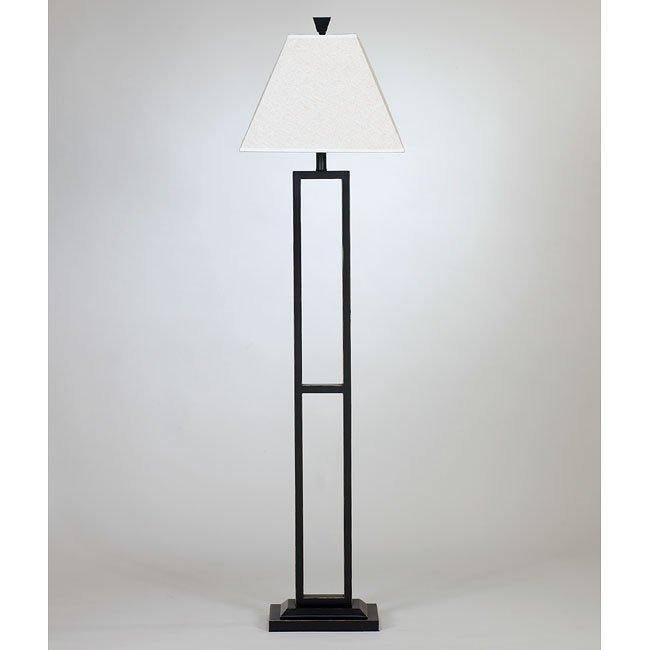 Deidra Floor Lamp