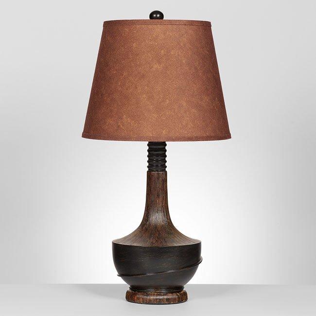 Kambo Table Lamp (Set of 2)