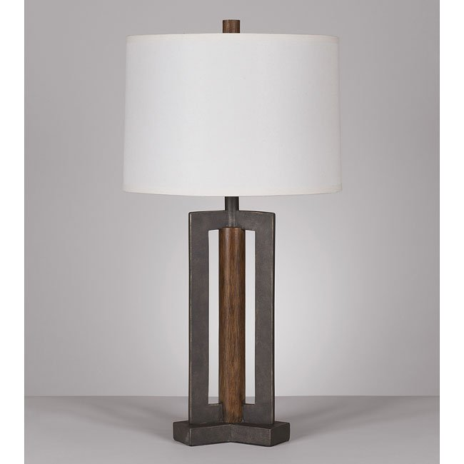 Orlena Table Lamp (Set of 2)