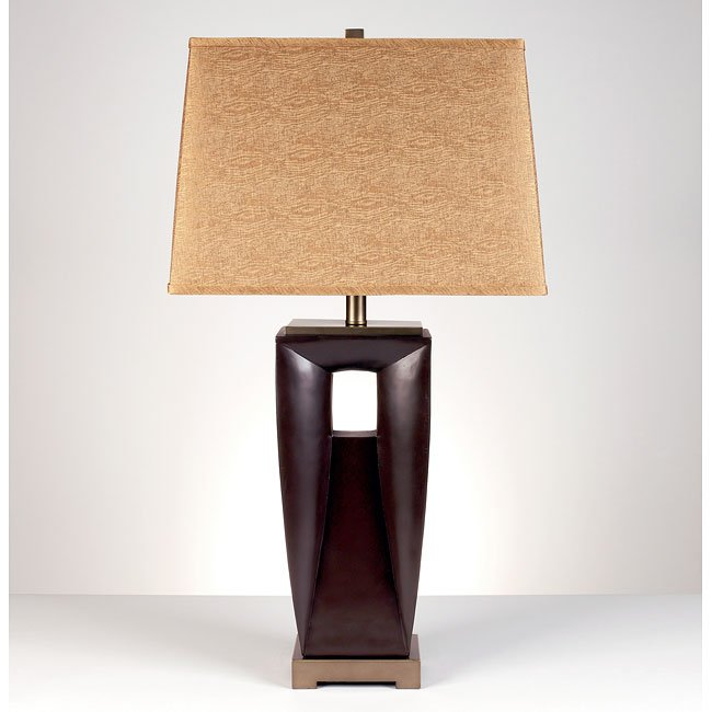 Ivette Table Lamp (Set of 2)