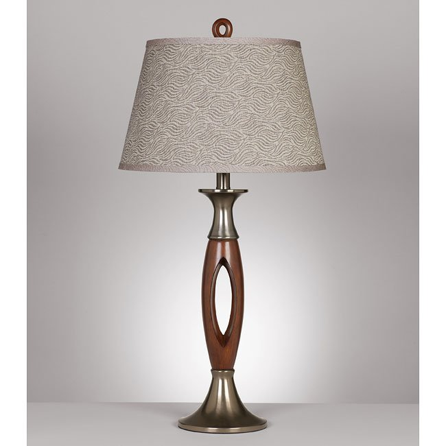 Loretta Table Lamp (Set of 2)