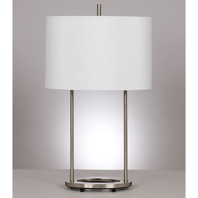 Maisie Table Lamp (Set of 2)