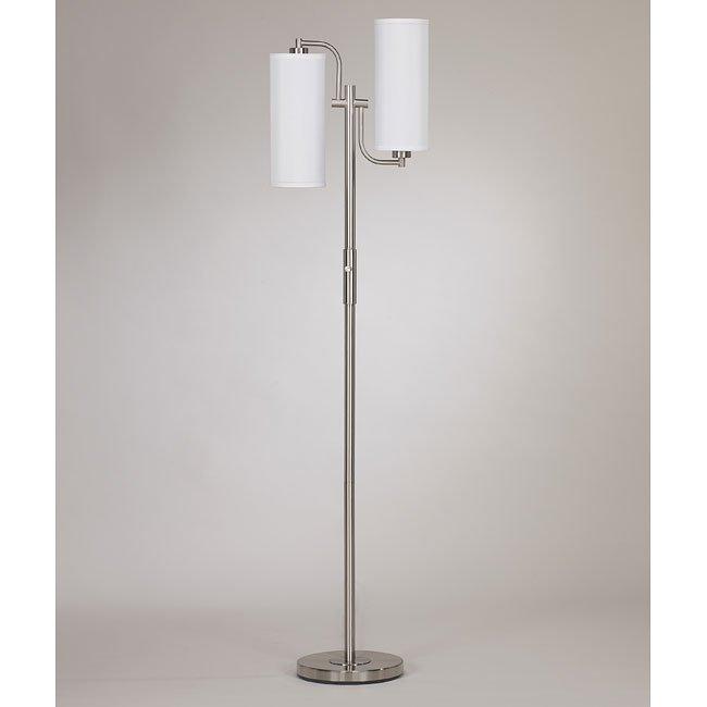 Nirvelli Floor Lamp
