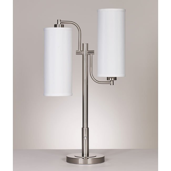 Nirvelli Table Lamp (Set of 2)