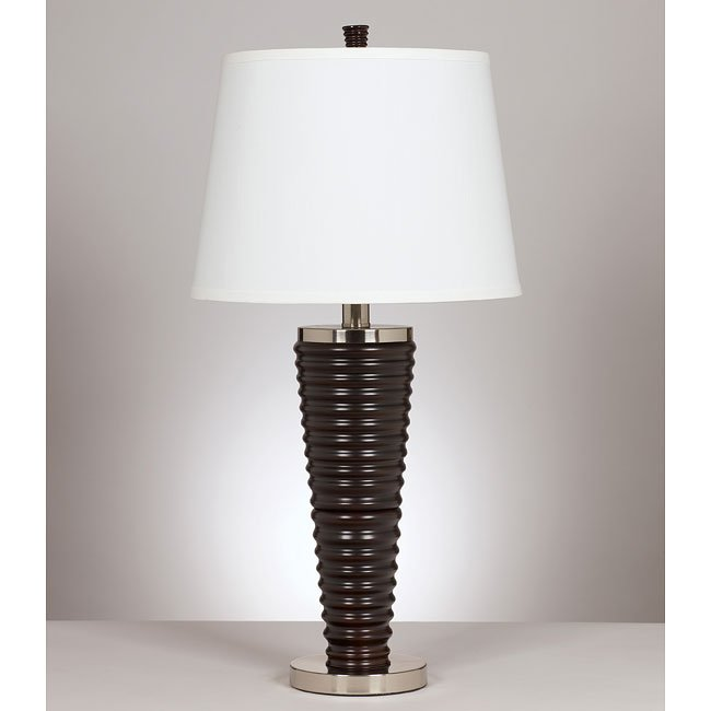 Mallana Table Lamp (Set of 2)