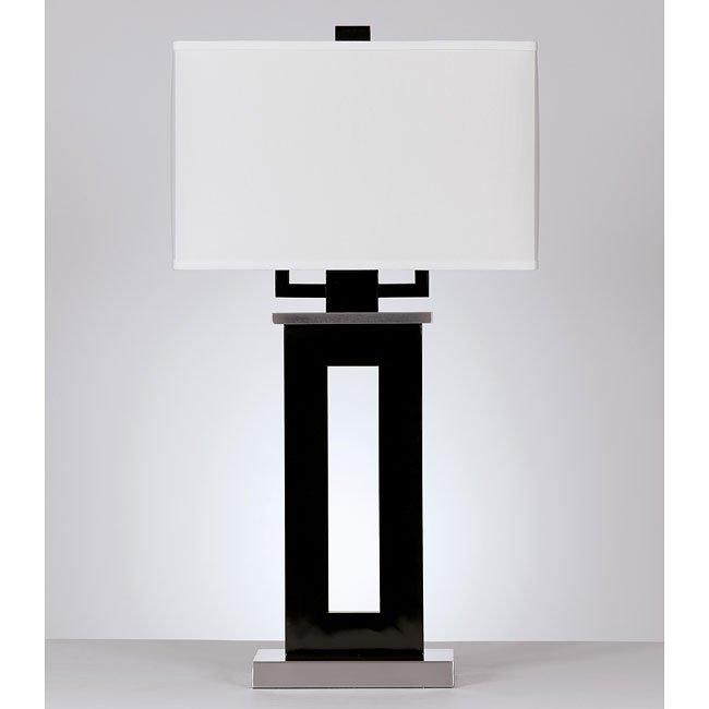 Nakita Table Lamp (Set of 2)