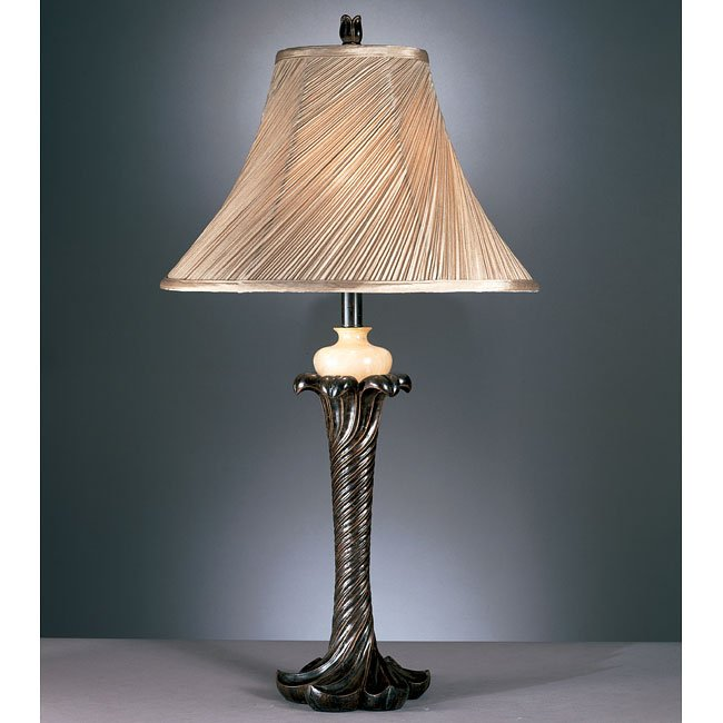Erin Table Lamp (Set of 2)